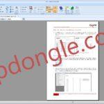 costx1 150x150 - CostX V 6.6 Sentinel HL Dongle