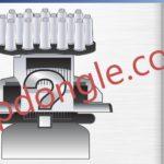 melco os copy 150x150 - Melco OS V11 Sentinel SuperPro Dongle