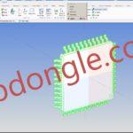 t flex15 150x150 - T-FLEX CAD 15 Sentinel HL Dongle Clone
