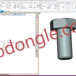 tflex152 150x150 - T-FLEX CAD 15 Sentinel HL Dongle Clone
