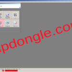 3qbd1 150x150 - VGTest 3QBD Test Software Hasp Dongle Clone