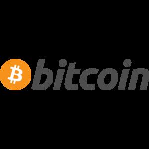 bitcoin 300x300 - DONATE