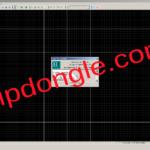 ddxeasystone 150x150 - DDX EasySTONE 6.4 Sentinel HL Dongle