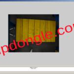ddxphoto 150x150 - DDX EasySTONE 6.4 Sentinel HL Dongle