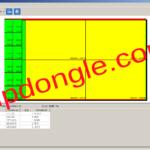 gdriveq2 150x150 - Giben GdriveQ Custom License