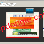playbox4 150x150 - PlayBox Airbox Neo Titlebox Neo Capturebox Neo Wibu Dongle