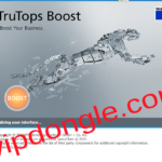 trutops boost1 150x150 - TruTops Boost Sentinel  HL Dongle Clone
