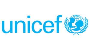 unicef 300x169 - DONATE