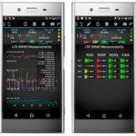 xzp 150x150 - InfoVista Tems Pocket Sony Xperia Premium G8141 G8142