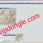 emlab3 150x150 - Aldena EMLAB Aladdin Hardlock Dongle