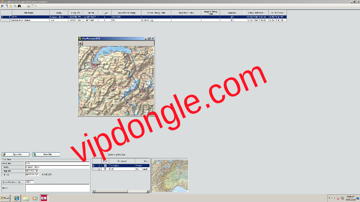 Dongle Emulator Clone And Crack Service Vip Dongle Team