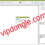 ergosoft152 150x150 - Ergosoft 15 Wibu Codemeter Dongle