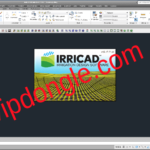 irricadlink 150x150 - Irricad Link 15.50 Sentinel SuperPro Dongle Clone