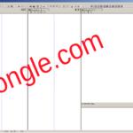 magnifi 150x150 - Eddyfi Magnifi Hardlock Dongle Clon
