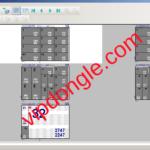 opty1 150x150 - OPTIMA Opty-Way 7.3 Sentinel HL Dongle Clone