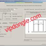 proges4 150x150 - Logiciels Proges 19 Hasp HL Dongle Clone