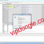 sapro1 150x150 - Siemens SAPRO V5.1 Hardlock Dongle Clone