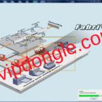 Fabriwin 150x150 - FabriWIN V10 Sentinel SuperPro Dongle Clone