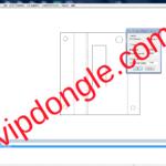 Fabriwin2 150x150 - FabriWIN V10 Sentinel SuperPro Dongle Clone