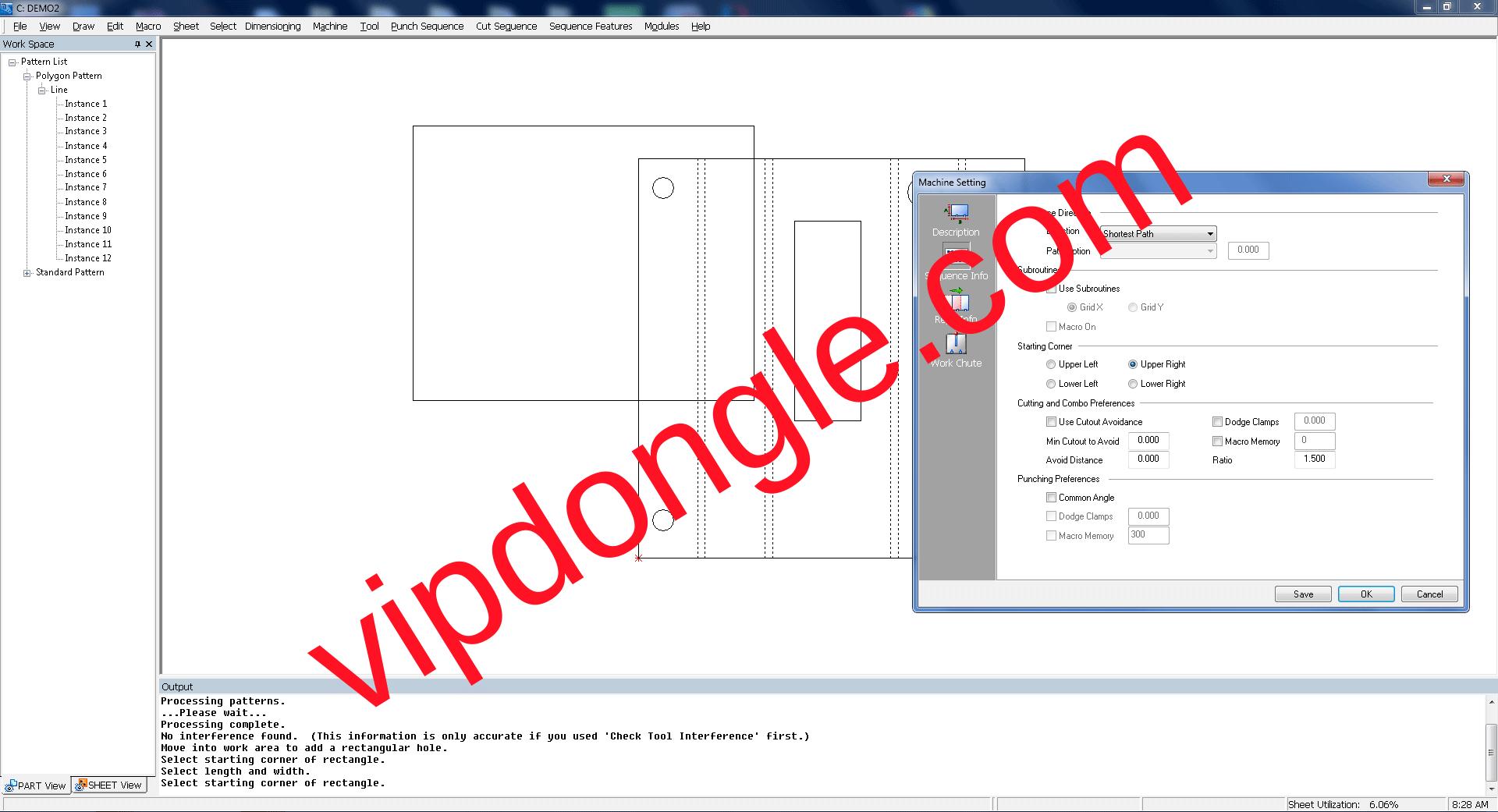 hasp emulator windows 7 driver 64 bit