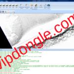 sismicad1 150x150 - Sismicad 12 Sentinel SuperPro Dongle Clone