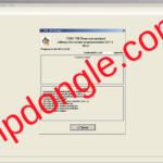 terch vip 150x150 - Terc VIP Software Hasp Clone