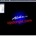 Aloha manager2 150x150 - Aloha Manager 6.7 Sentinel Hasp Dongle Clone