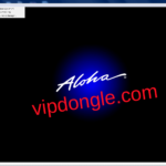 Aloha manager3 150x150 - Aloha Manager 6.7 Sentinel Hasp Dongle Clone