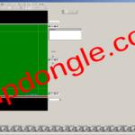 Eztitles1 150x150 - Eztitles 5.2 Sentinel HL Clone