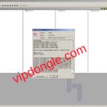 Head analyzer 2 150x150 - Head Analyzer ArtemiS Sentinel HL Dongle Clone