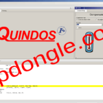 Quindos 150x150 - QUINDOS 7 Sentinel HL Dongle Clone