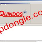Quindos1 150x150 - QUINDOS 7 Sentinel HL Dongle Clone