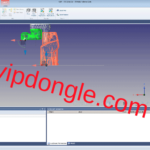 stabli 150x150 - Stäubli Robotics Suite 2016 Sentinel HL Dongle Clone