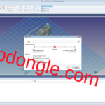stabli2 150x150 - Stäubli Robotics Suite 2016 Sentinel HL Dongle Clone