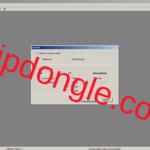 swift2 150x150 - Bayer Healthcare Service SWIFT Sentinel SuperPro Dongle Clone