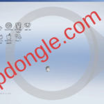 Millbox1 150x150 - MillBox 2018 Eutron SmartKey Dongle Clone