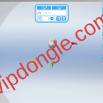 Millbox12 150x150 - MillBox 2018 Eutron SmartKey Dongle Clone