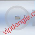 Millbox15 150x150 - MillBox 2018 Eutron SmartKey Dongle Clone