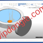 Millbox17 150x150 - MillBox 2018 Eutron SmartKey Dongle Clone