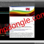 SPAC Automazione CAD 20182 150x150 - SPAC Automazione 2018 Eutron Smartkey Dongle Clone