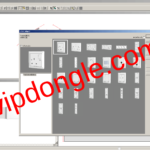 compusoft winner2 150x150 - Compusoft Winner Design 9 Sentinel SuperPro Dongle