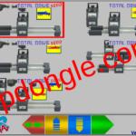 rav aligner 150x150 - Aligners - RAV - Ravaglioli Software Smartkey Dongle