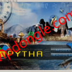 Pytha 150x150 - PYTHA 3D-CAD V22 Wibu CmStick Dongle