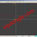 Pytha2 150x150 - PYTHA 3D-CAD V22 Wibu CmStick Dongle