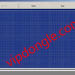 cardioline2 150x150 - CardioLine Cube Eutron Smartkey Dongle