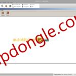 Autokitchen 1 150x150 - AUTOKITCHEN 15 PRO Sentinel SuperPro Dongle Clone