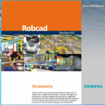 Robcad 150x150 - Tecnomatix Robcad 9 Wibu/Box Dongle Clone
