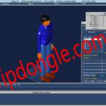Robcad3 150x150 - Tecnomatix Robcad 9 Wibu/Box Dongle Clone