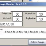 awcsl 150x150 - AWCSL TRICX Software Dinkey Dongle Clone