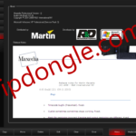 Martin MAxedia5 150x150 - Martin Maxedia PRO Sentinel SuperPro Dongle Clone